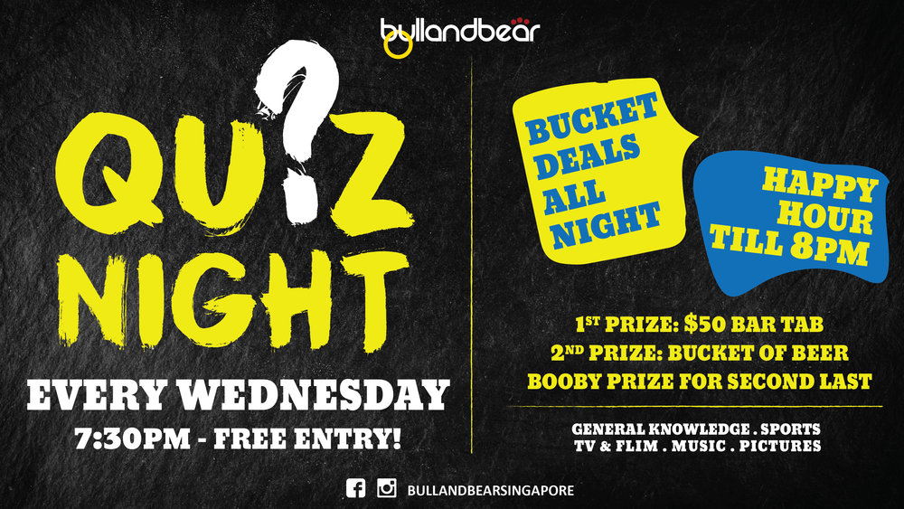 BB - Quiz Night-TV.jpg
