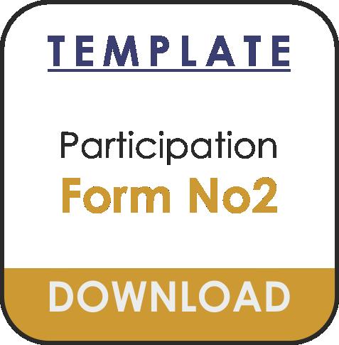 TMPFR-No2.png