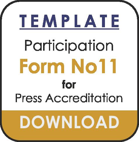 TMPFR-No11.png