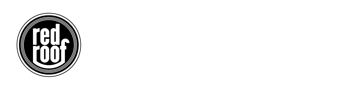 Red Roof Records