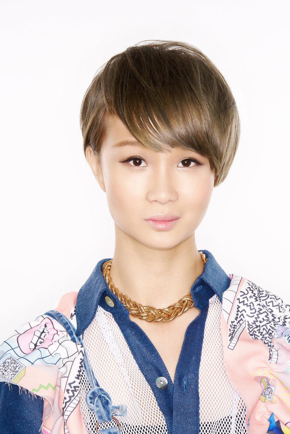 Becka_Profile_2.jpg