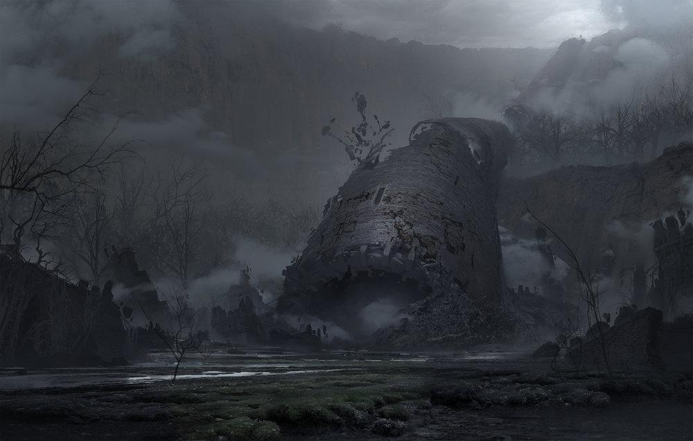 Fallen_Tower_final_02.jpg