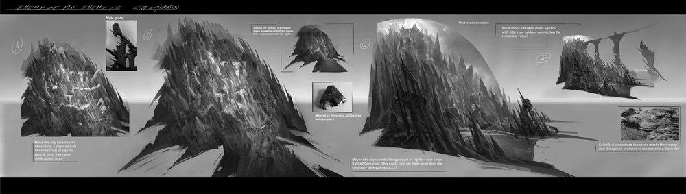 rembert-montald-enemyofmyenemy-exploration-4.jpg