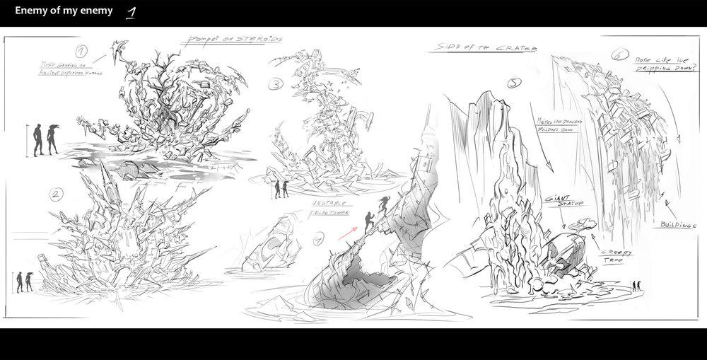 rembert-montald-enemyofmyenemy-exploration-1.jpg