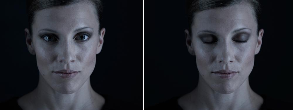 LASER VISTA / Kampagne
