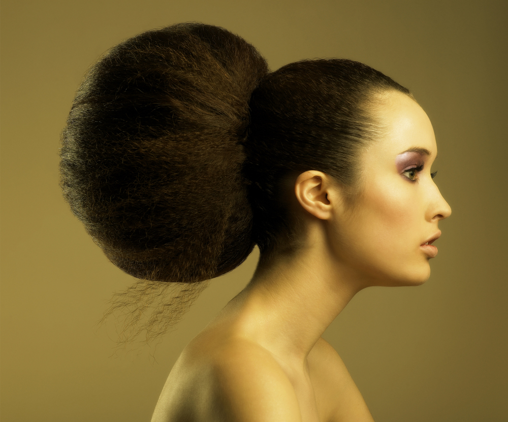 INTERCOIFFURE INTERNATIONAL