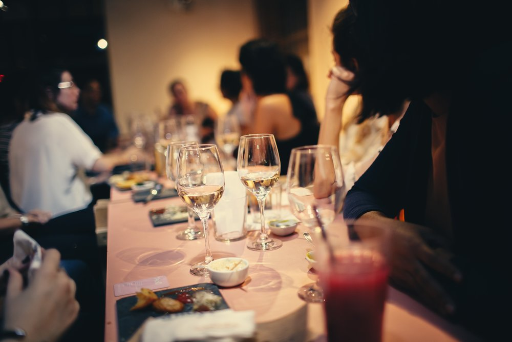 celebration-dining-drink-696214.jpg
