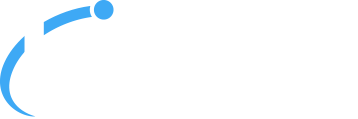 RJ Woodworking Machinery