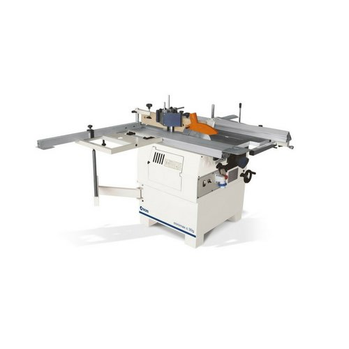 Combined Universal Woodwork Machines For Sale Rj Woodworking