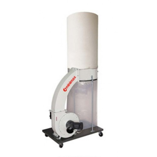 eeffa8947694e9 Dust Extraction Machines for Sale — RJ Woodworking