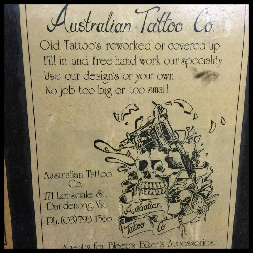 australiantattooco.jpg
