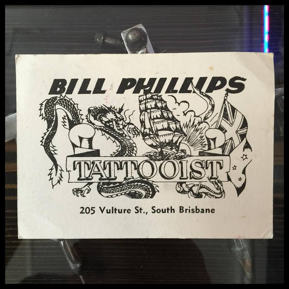 billphillips2.jpg
