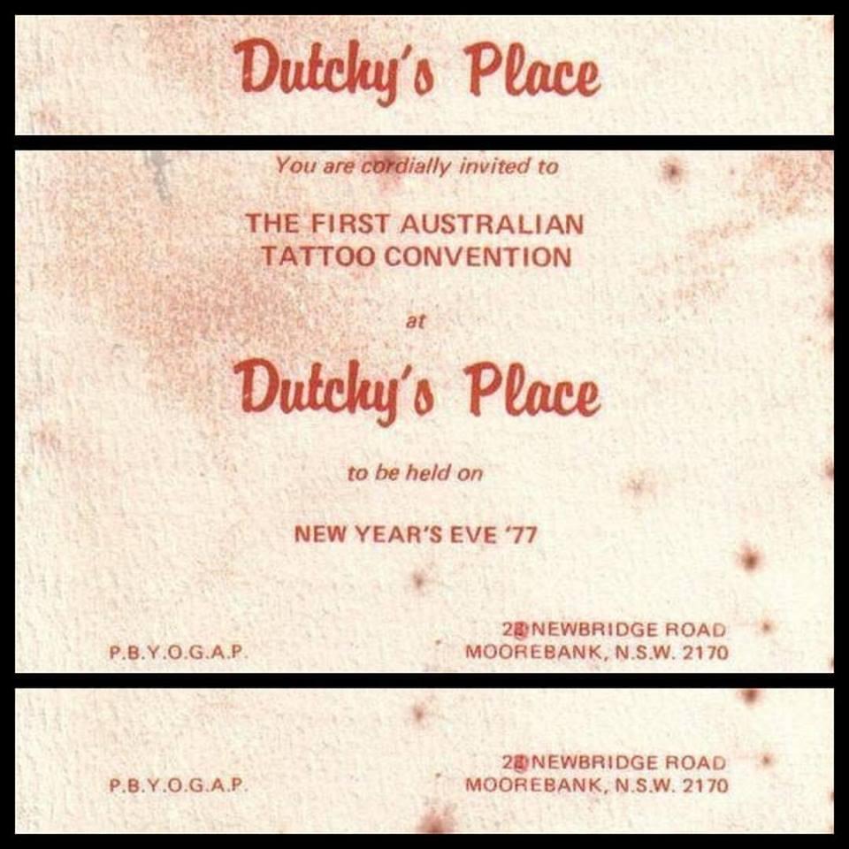 dutchy77.jpg