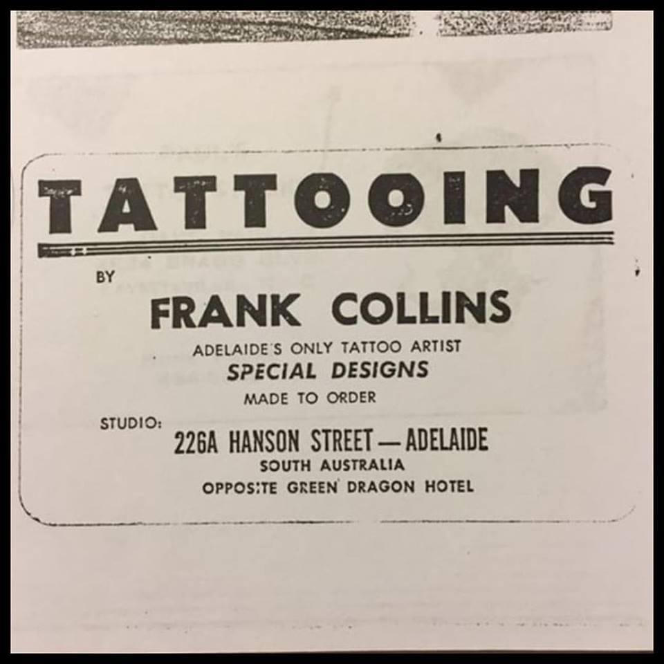 frankcollins.jpg