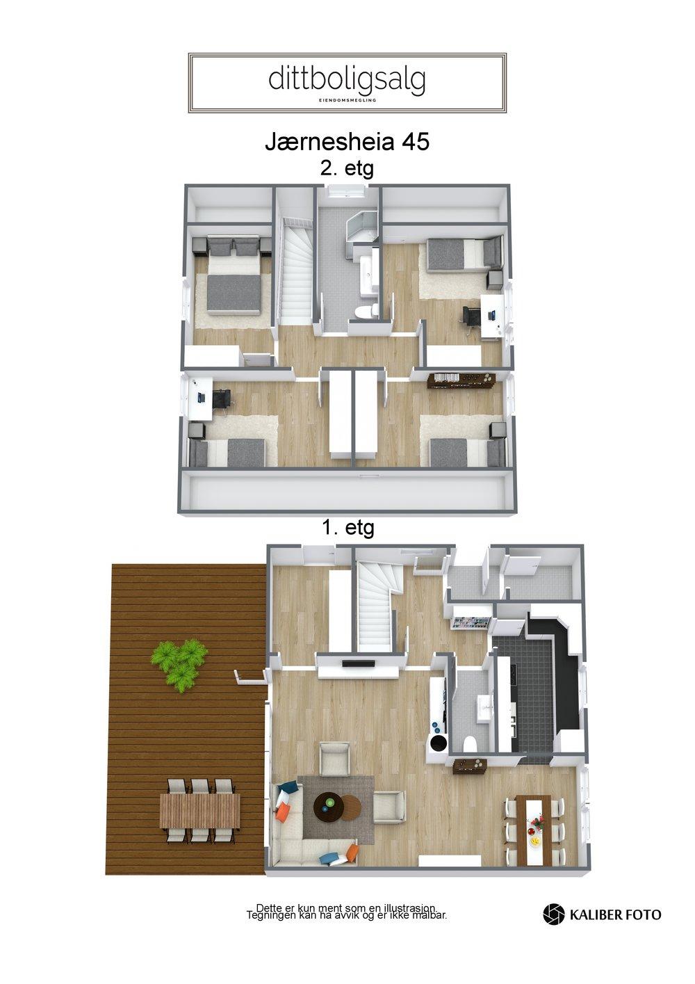 Project letterhead - Jærnesheia 45 - 3D Floor Plan.jpg