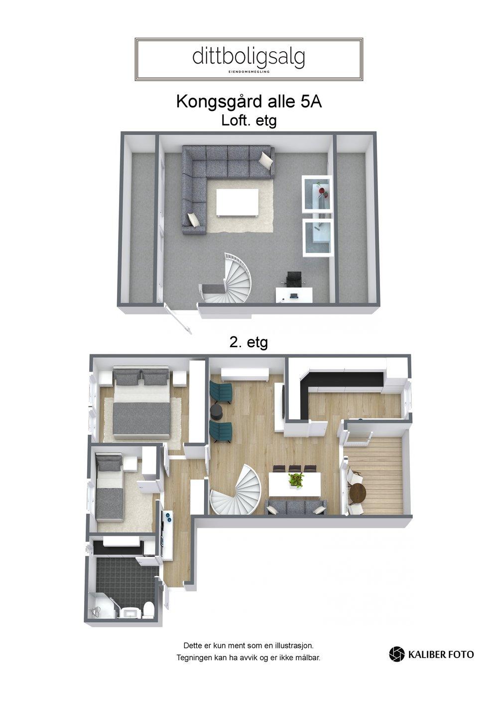 Project letterhead - Kongsgård alle 5A - 3D Floor Plan (1).jpg