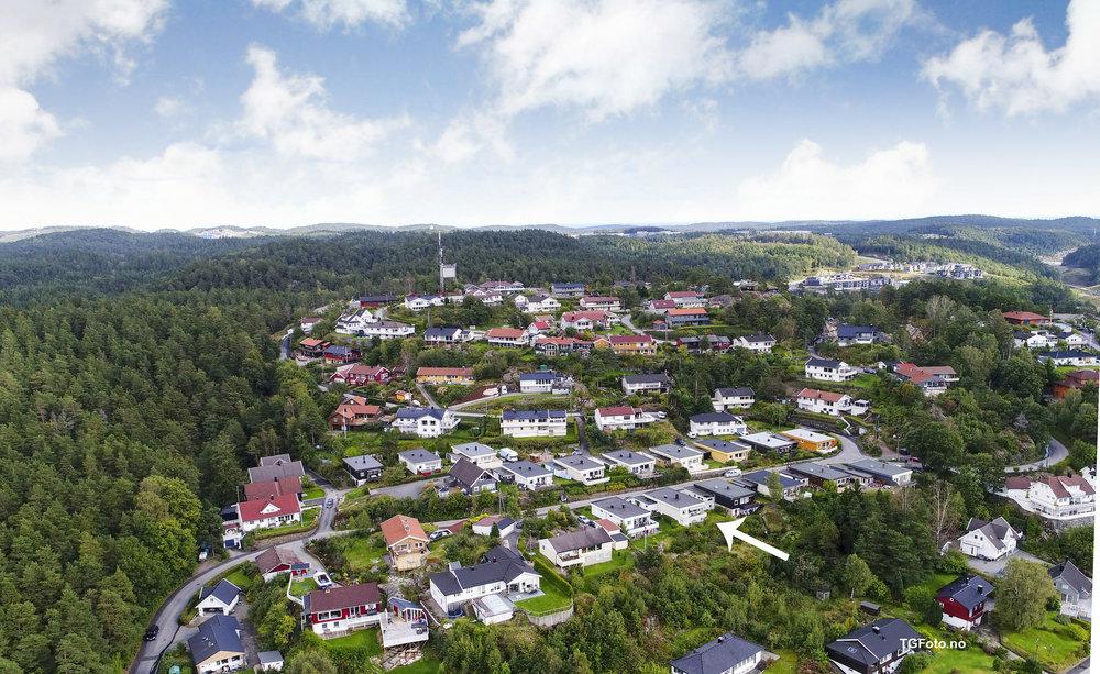 Flyfoto fra isommer.jpg