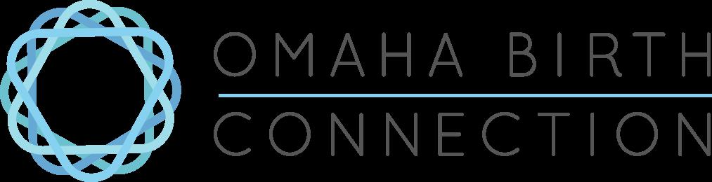 Omaha Birth Connection