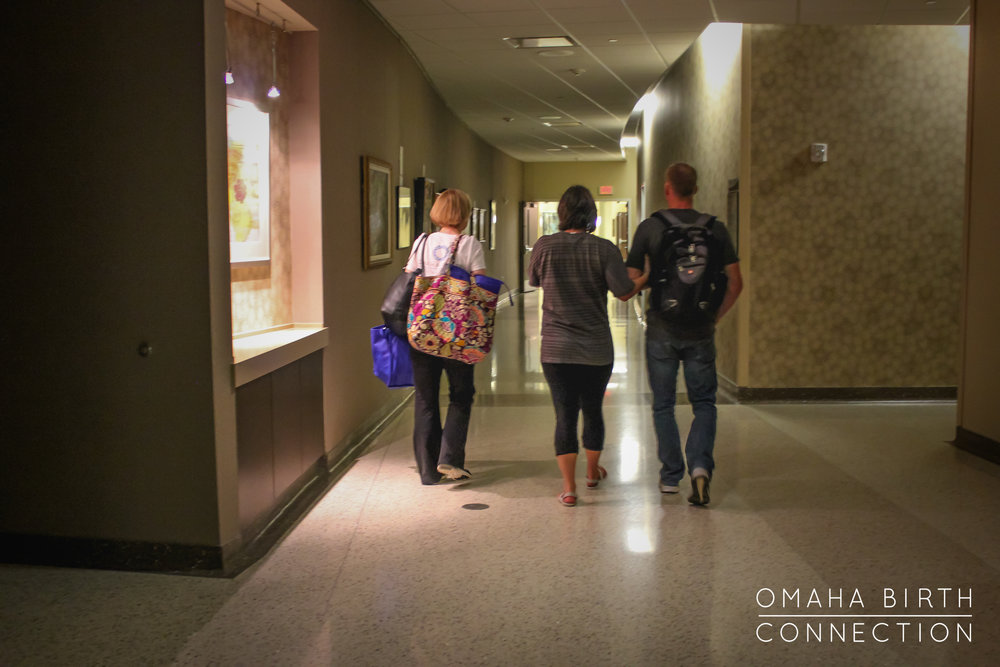 Omaha-Birth-Connection-Birth-Story-Photography