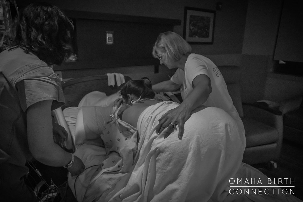 OBC-LH-Birth-Story-23.jpg