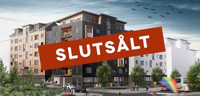 1 - Slut.png