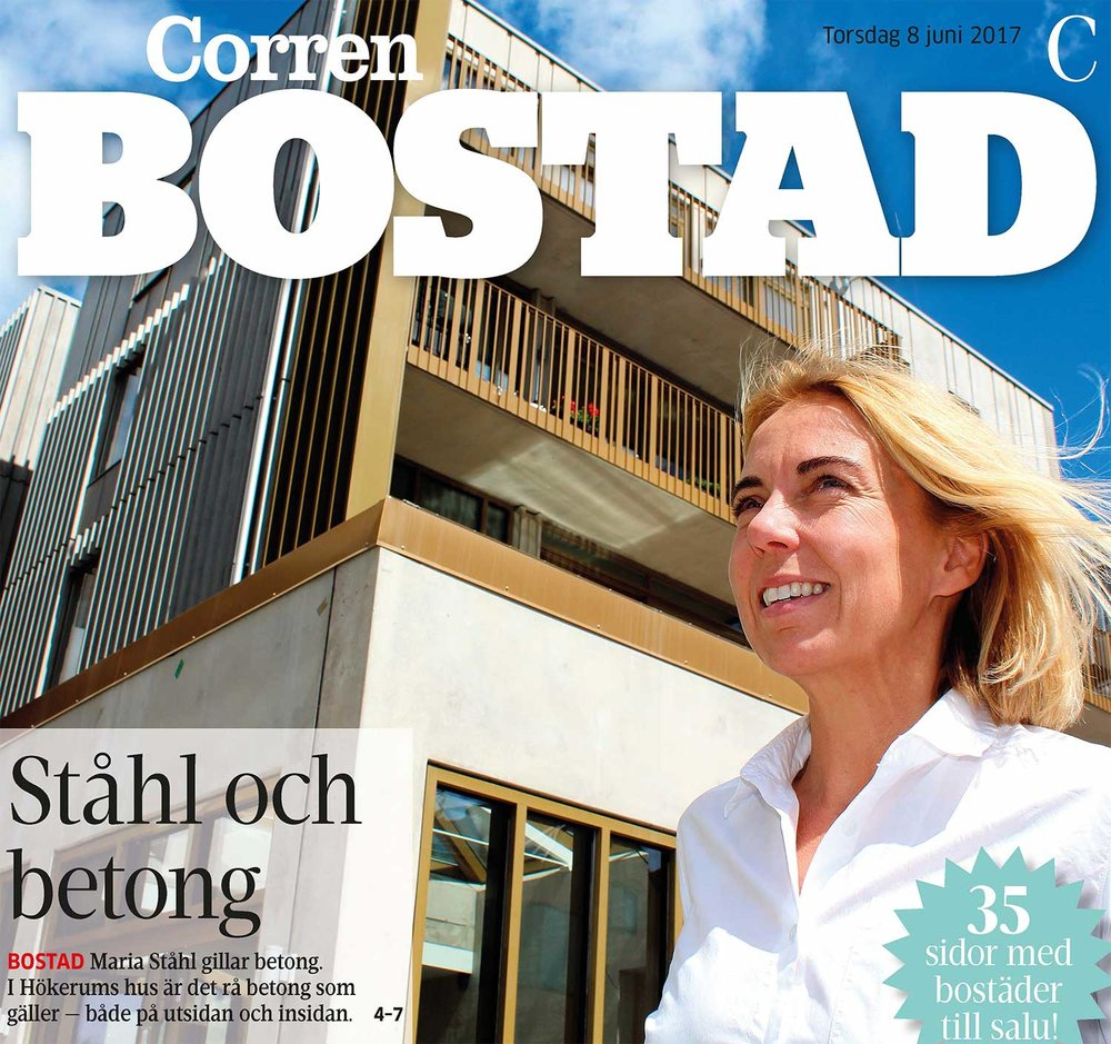 Corren Bostad - HBAB.jpg