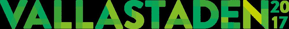 Vallastaden_logotyp_PRIMÄR_liggande_TRYCK.png