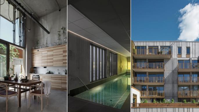 magnus-stahl-residence-vallastaden-685x386.png