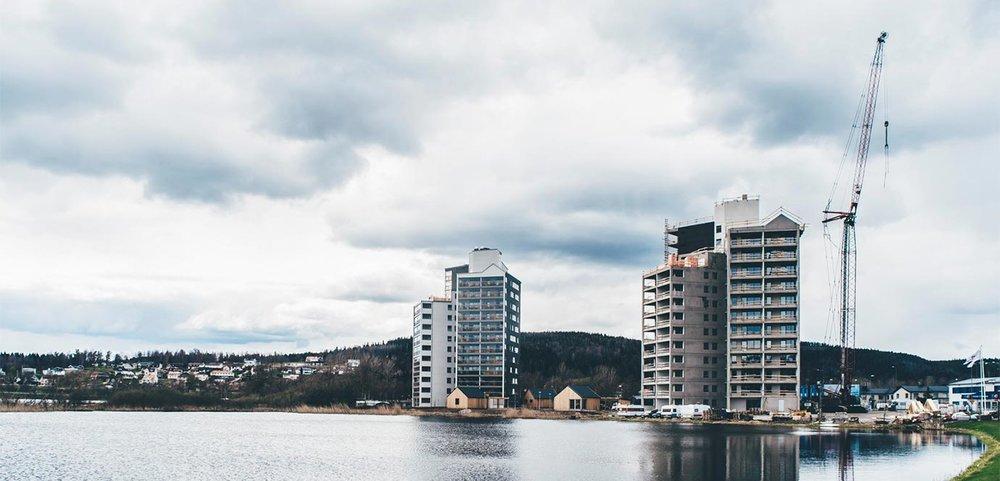 Ulricehamn-803763_1920_Webb.jpg
