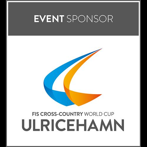 WCU_EventSponsor (002)_webb.png