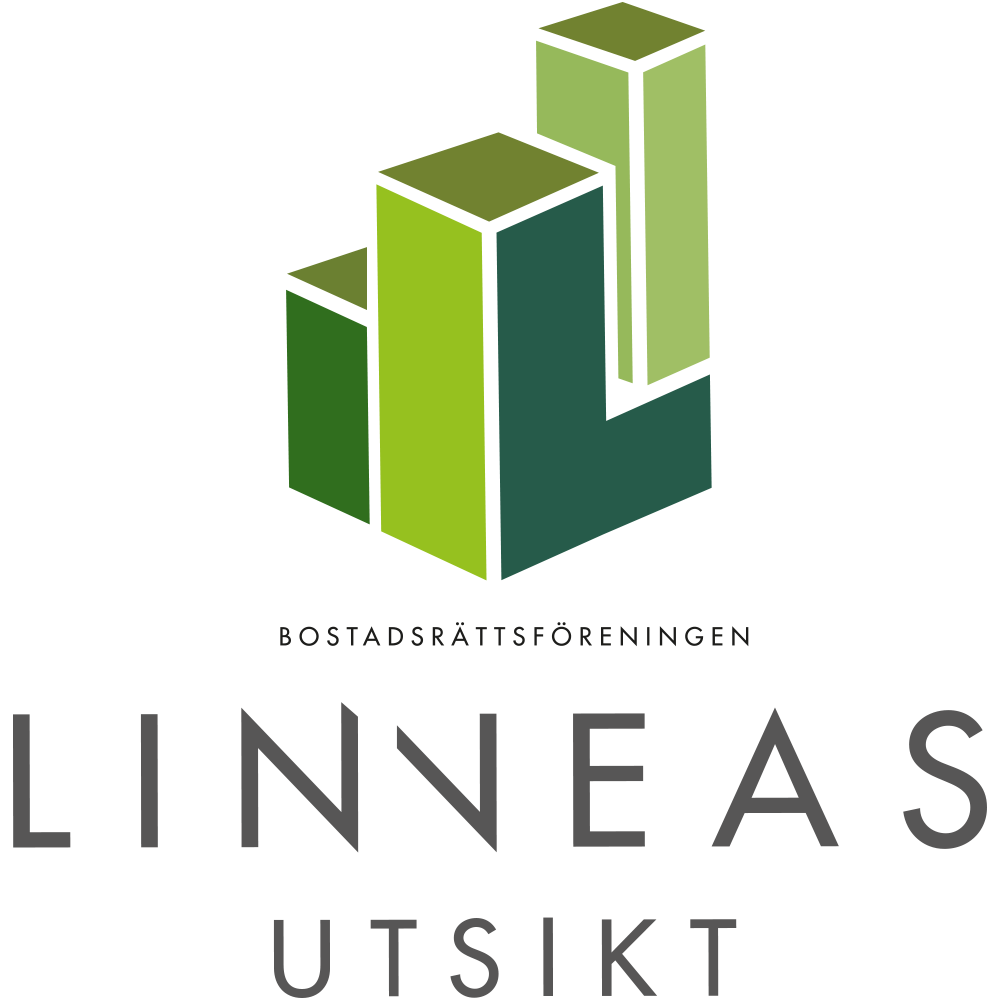 Logo_Linneas_Utsikt_Webb.png