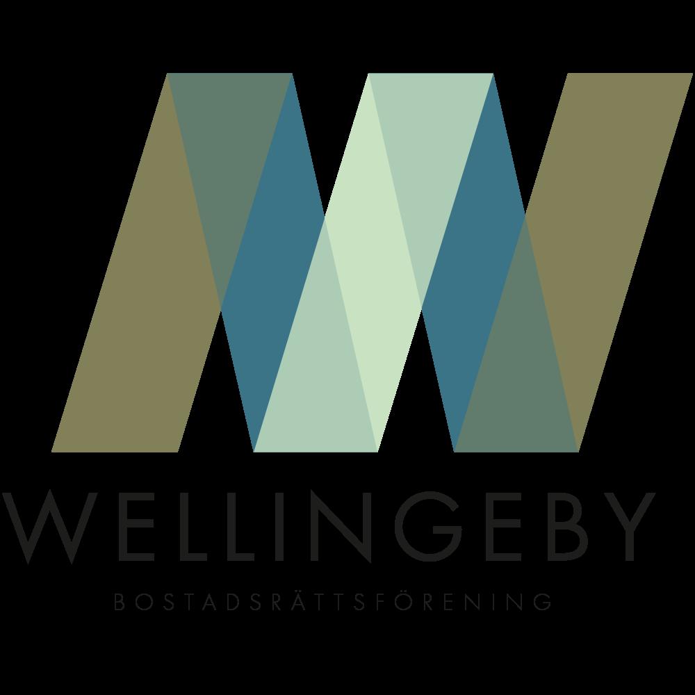 Logo_Wellingeby_Webb.png