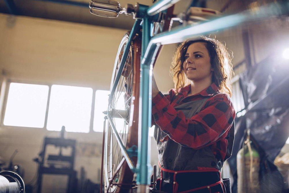 iStock cykelrum WEBB.jpg