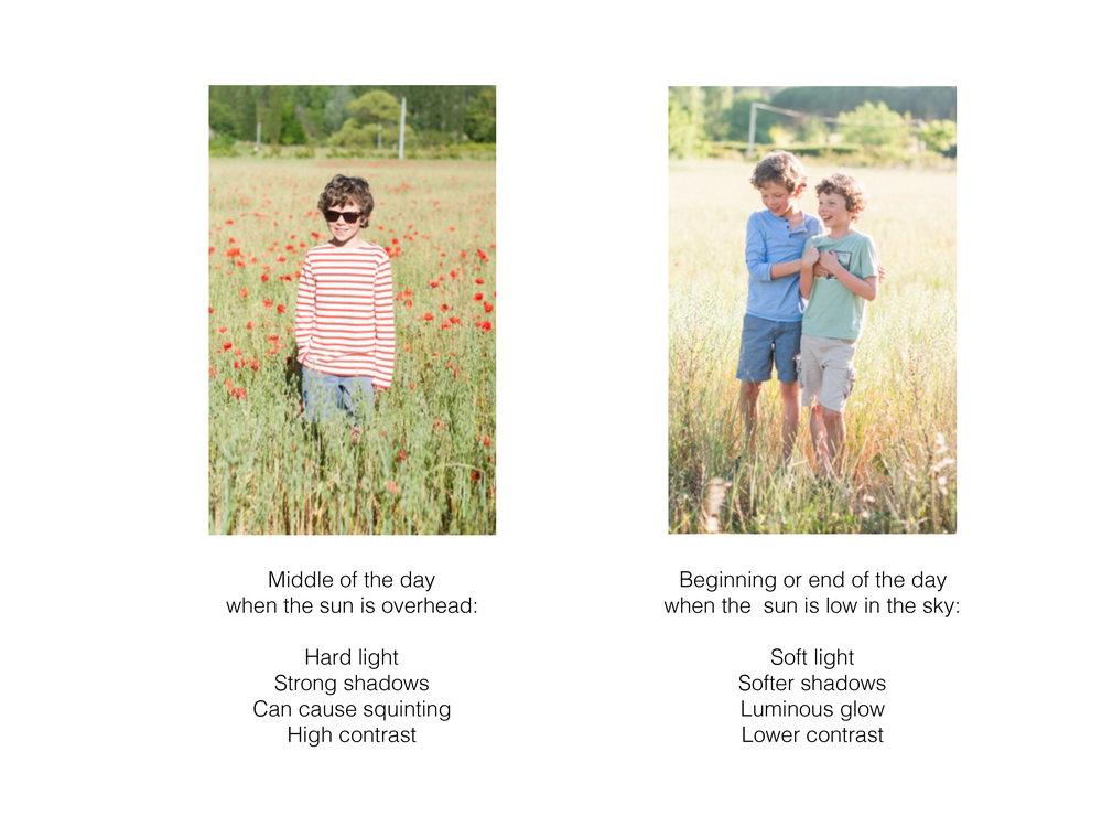 boys in field.jpg