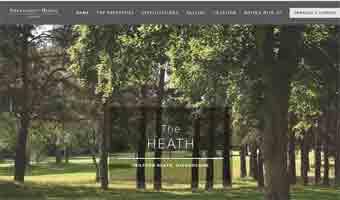 The Heath