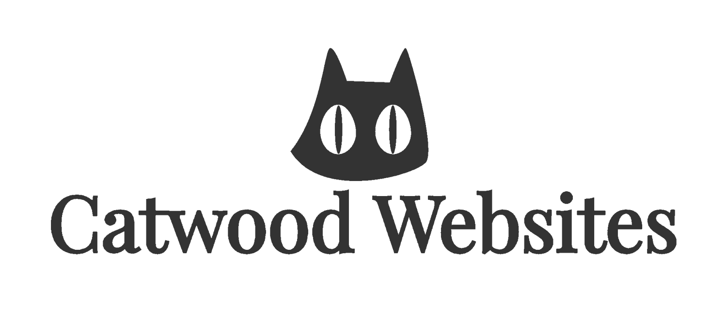 Catwood Websites