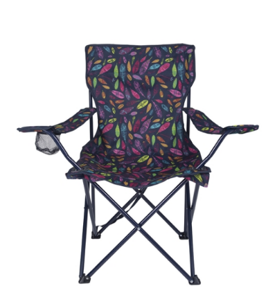 MOUNTAIN WAREHOUSE FOLDING CHAIR, £12.99