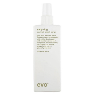 EVO SALTY DOG BEACH COCKTAIL SPRAY , £14.50