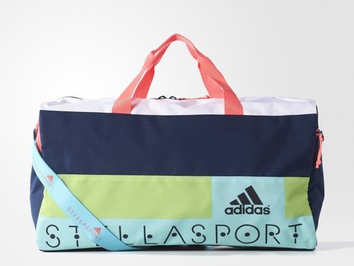 ADIDAS STELLASPORT TEAM BAG , £47.95