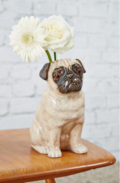 joy-pug-flower-vase.jpg