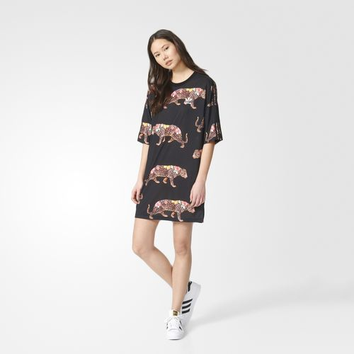 ADIDAS ONCADA DRESS,  £34.95