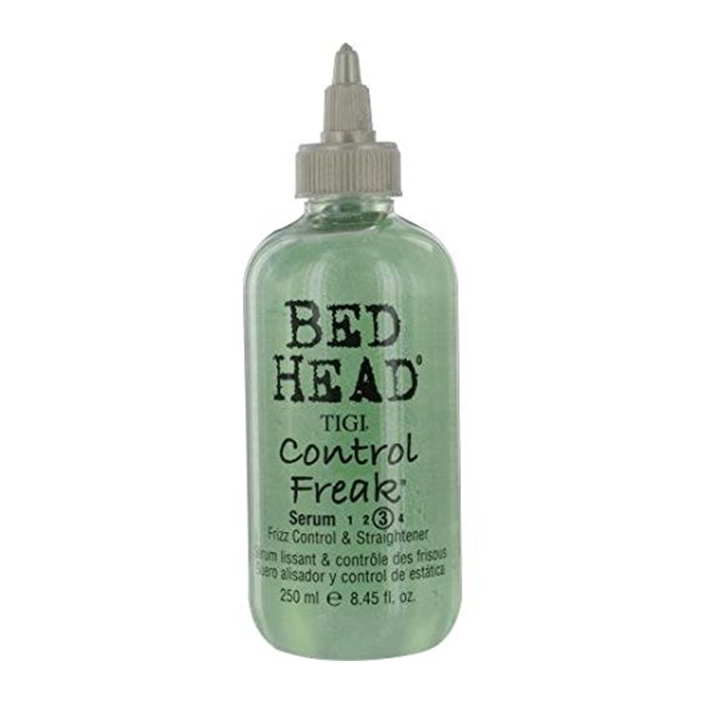 BED HEAD CONTROL FREAK SERUM,  £7.49