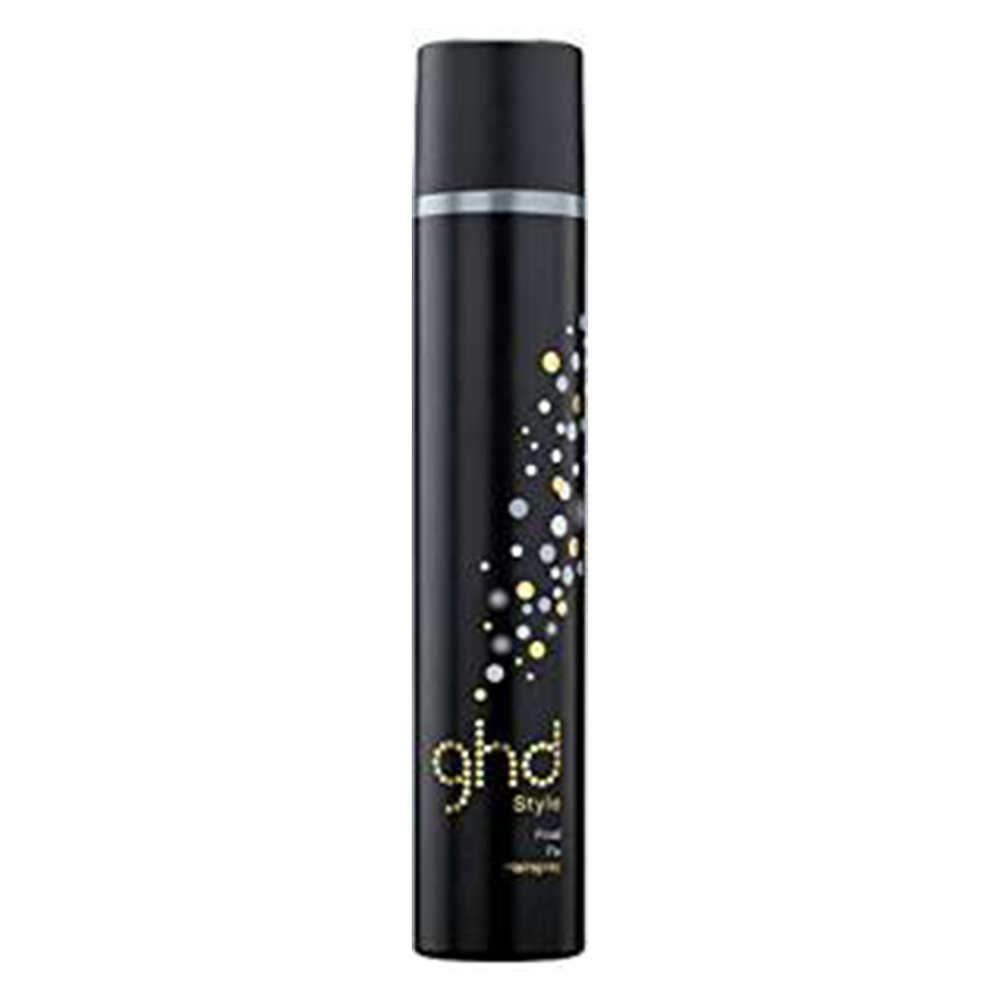 GHD FINAL FIX HAIRSPRAY , £9.95