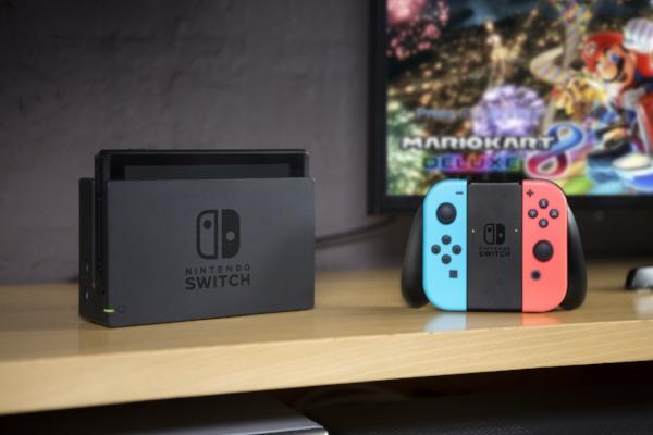 Nintendo_Switch_CapeTown__PACKSHOTS_242_LR.jpg