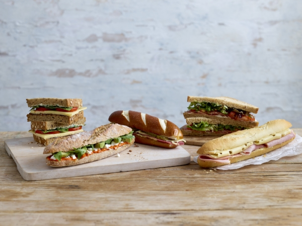 Sandwiches Range 1.jpg