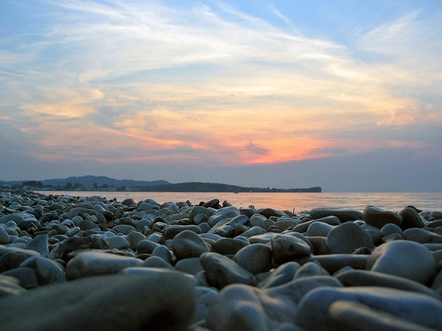 stones-113791_640.jpg