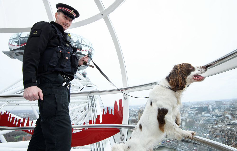 CCLE Celebrates CNY with the help of City of London Police Dogs (3).jpg
