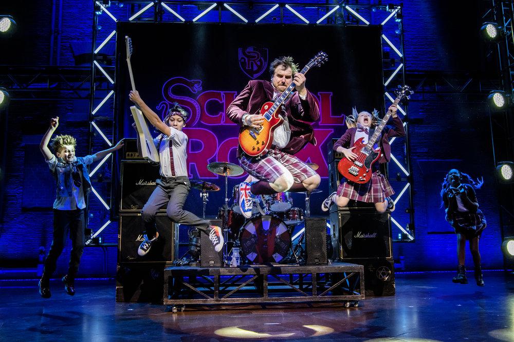 School Of Rock-Recast-8-12-17-New London-3305.jpg