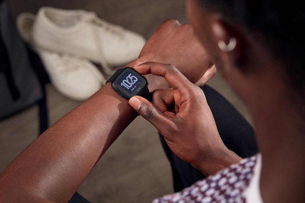 smart-watches.jpg