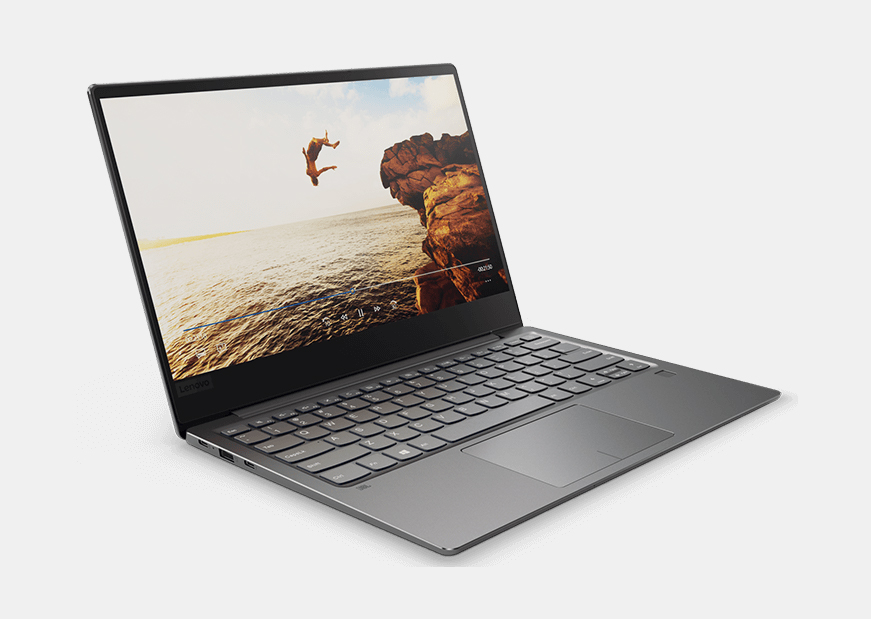 lenovo_IdeaPad_720s_13_hero_ (1).jpg